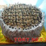 Торт из крема_18