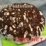 Торт из крема_19