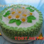 Торт из крема_1