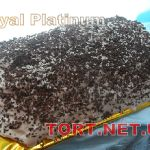 Торт из крема_20