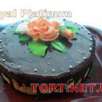 Торт из крема_23