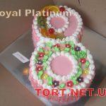 Торт из крема_24