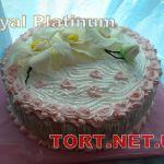 Торт из крема_6