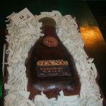 Торт Алкоголь_11