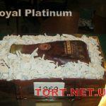 Торт Алкоголь_12