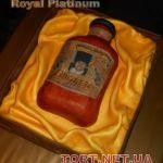 Торт Алкоголь_14