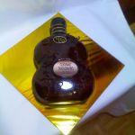 Торт Алкоголь_16