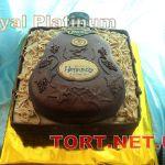Торт Алкоголь_1