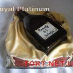 Торт Алкоголь_23