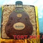 Торт Алкоголь_2