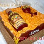 Торт Алкоголь_4