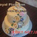 Торт Драгоценность_16