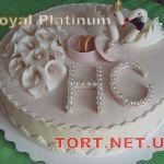 Торт Драгоценность_17