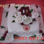 Торт Драгоценность_19