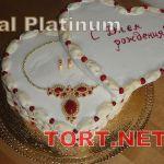 Торт Драгоценность_1