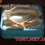 Торт Драгоценность_6