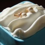 Торт Драгоценность_7