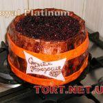 Торт Икра_10