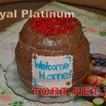 Торт Икра_11