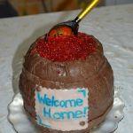 Торт Икра_12