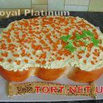 Торт Икра_16