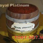 Торт Икра_1