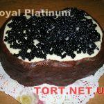 Торт Икра_7