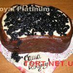 Торт Икра_8