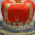 Торт Корона_12