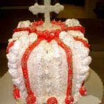 Торт Корона_16