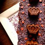 Торт Корона_18
