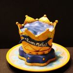 Торт Корона_22