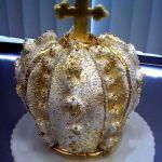 Торт Корона_4