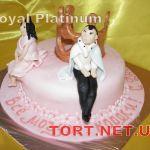 Торт Корона_9