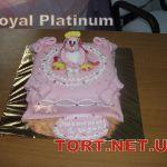 Торт Подушка_17