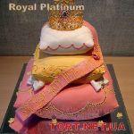 Торт Подушка_22