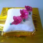 Торт Подушка_6