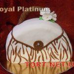 Торт Сумка_14