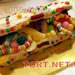 Торт Сундук_9