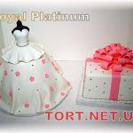 Торт К помолвке_11
