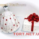 Торт К помолвке_12