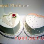 Торт К помолвке_15