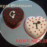 Торт К помолвке_16