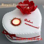 Торт К помолвке_1