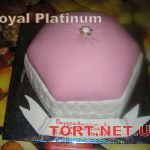 Торт К помолвке_6