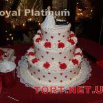 Торт на развод_10