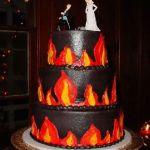 Торт на развод_11