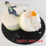 Торт на развод_13