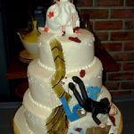 Торт на развод_14