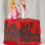 Торт на развод_16